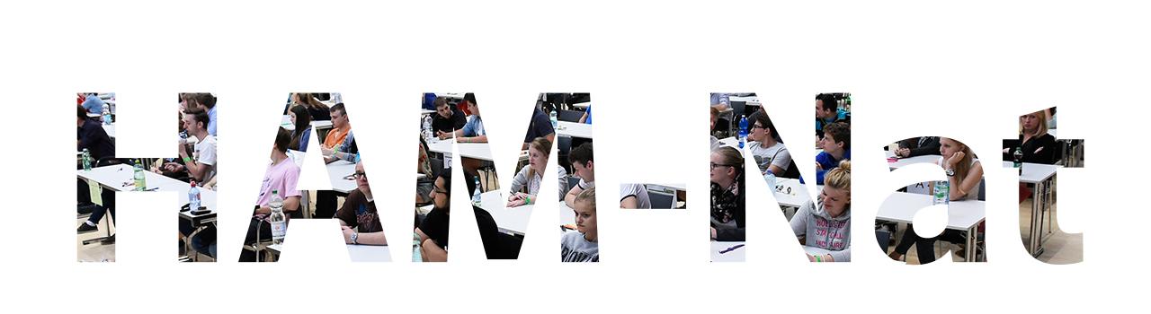HAM-Nat medizin studieren deutschland aufnahmetest aufnahmeprüfung medizinertest vorbereitungskurse
