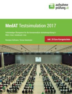medat-testsimulation-2017_amazon