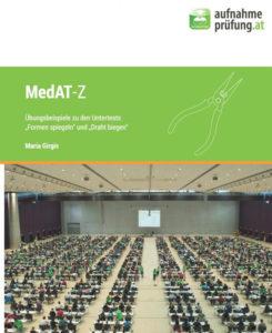 medatz_übungsbeispiele_übungsbuch_formen spiegeln_draht biegen