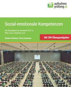 sozial emotionale Kompetenzen_Übungsbuch_medat