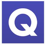 quizlet_app