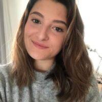 Lisa Spannbauer - Trainer für MedAT